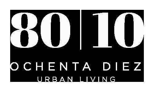 8010 Urban Living